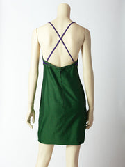 Geoffrey Beene Cocktail Dress