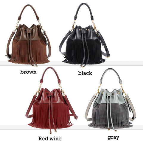 Lady Handbags and Shoulder Bags