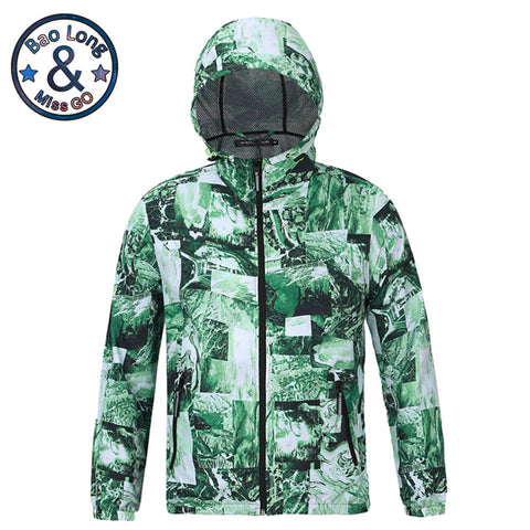 Waterproof Windproof Suitable Ski Hiking And Camping
