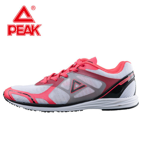 PEAK Lightweight Unisex Outdoor Running Shoes