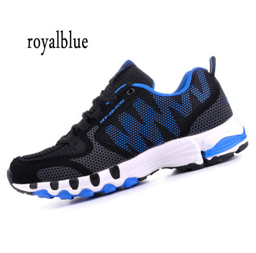 Natural Home Sport Trainers Shoes