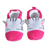 New Style Newborn Baby Shoes