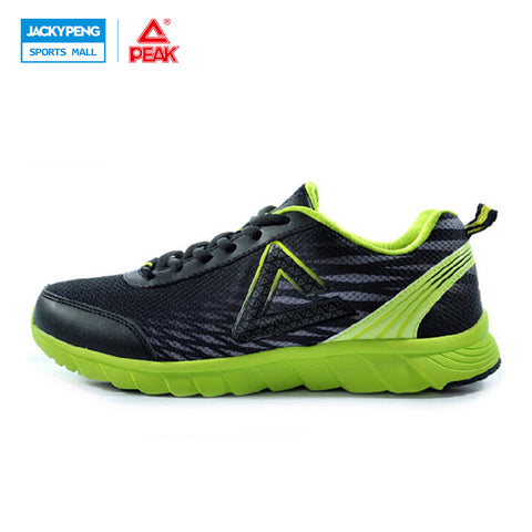PEAK SPORT Summer  Hot Sale Men Running Shoes
