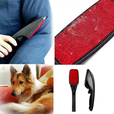 Hot Sale Static Brush for pets