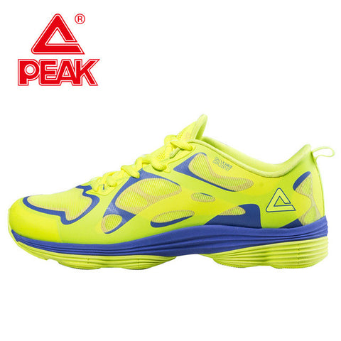 PEAK New Comfortable Running Shoes