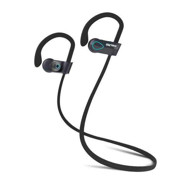 Sharkk Flex 2o Bluetooth Earbuds