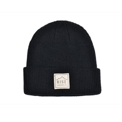 Classic Rise Outdoors Beanie