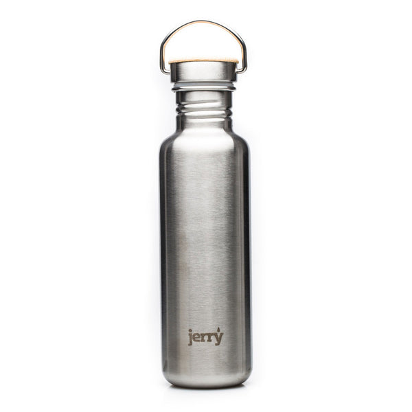 Jerry Bottle 750ml