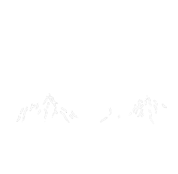 Rise Outdoors logo
