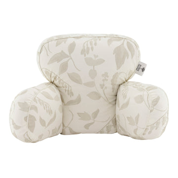 FLORA KAPOK Pram Pillow