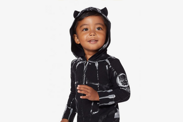 Kids Clothing for Boys and Girls