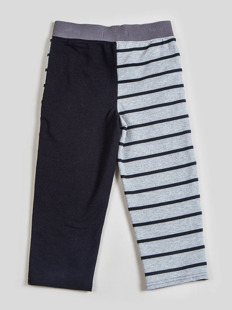jogger pants for toddler boy