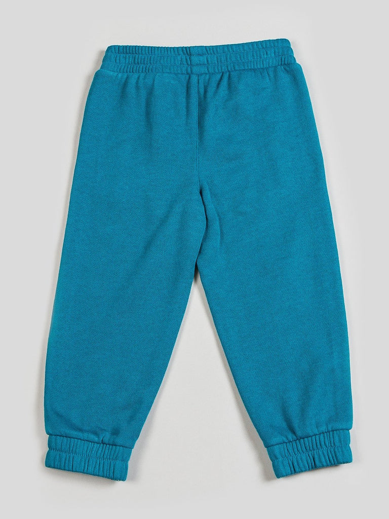 kids Joggers and Pants