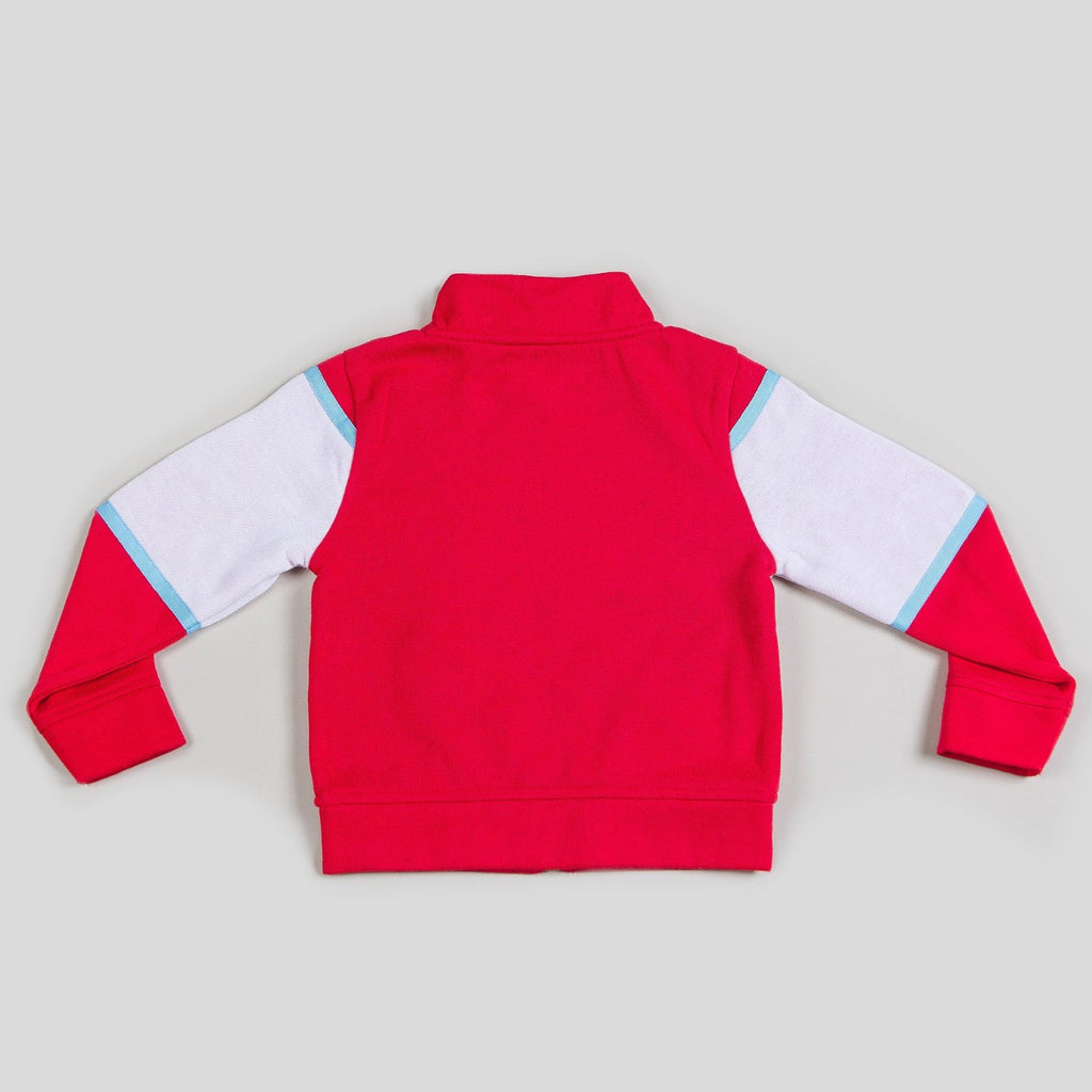 little boys jackets