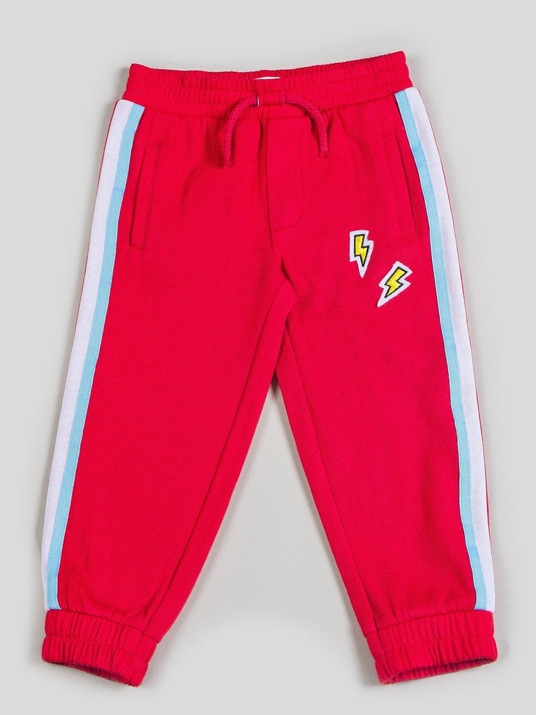 track pant for boys