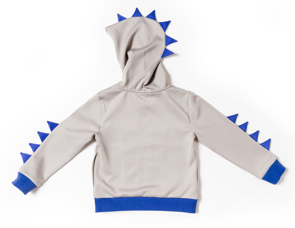 hoodies for boys