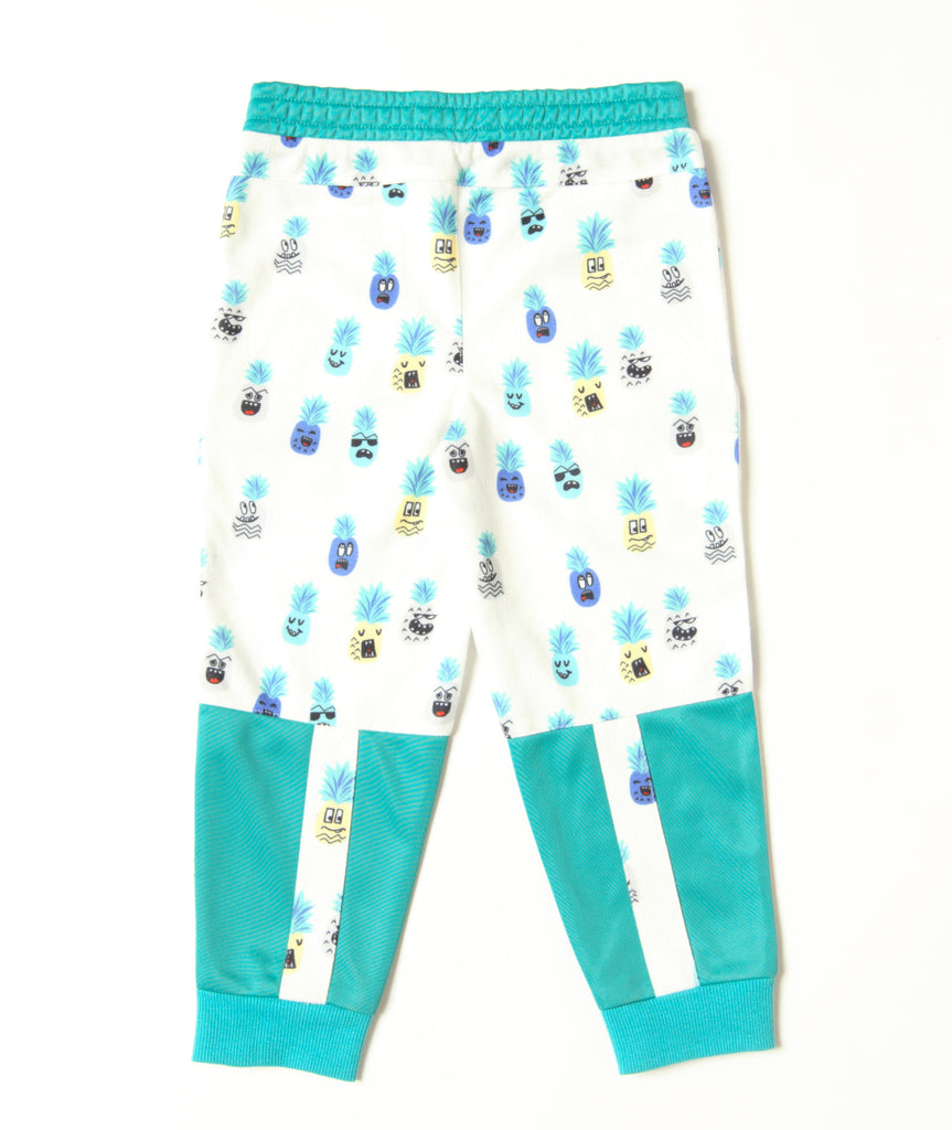 Boy's Pineapple Jogger