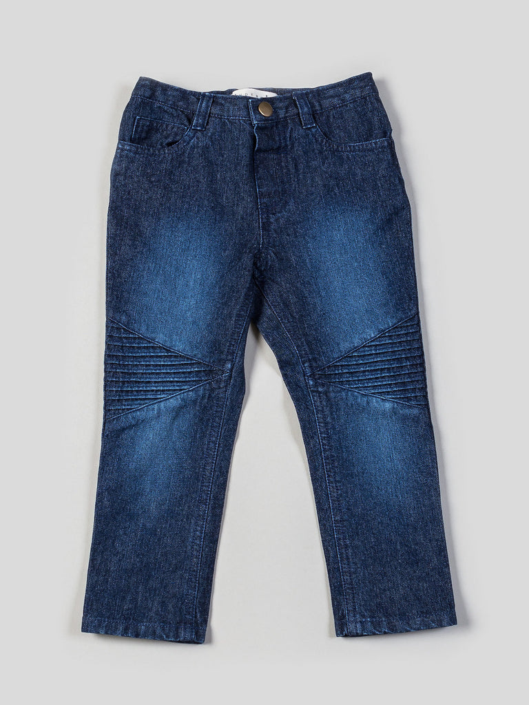 toddler boy jeans