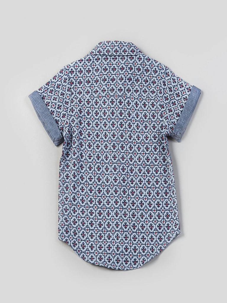 shirt for toddler boy
