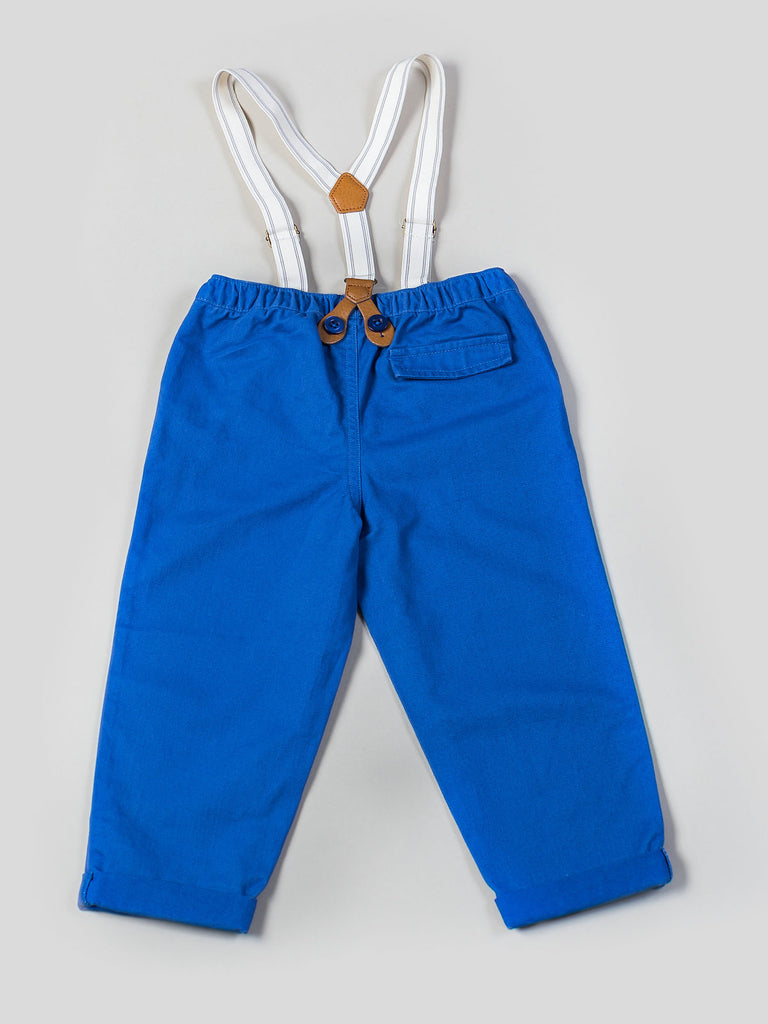trouser pants for boys