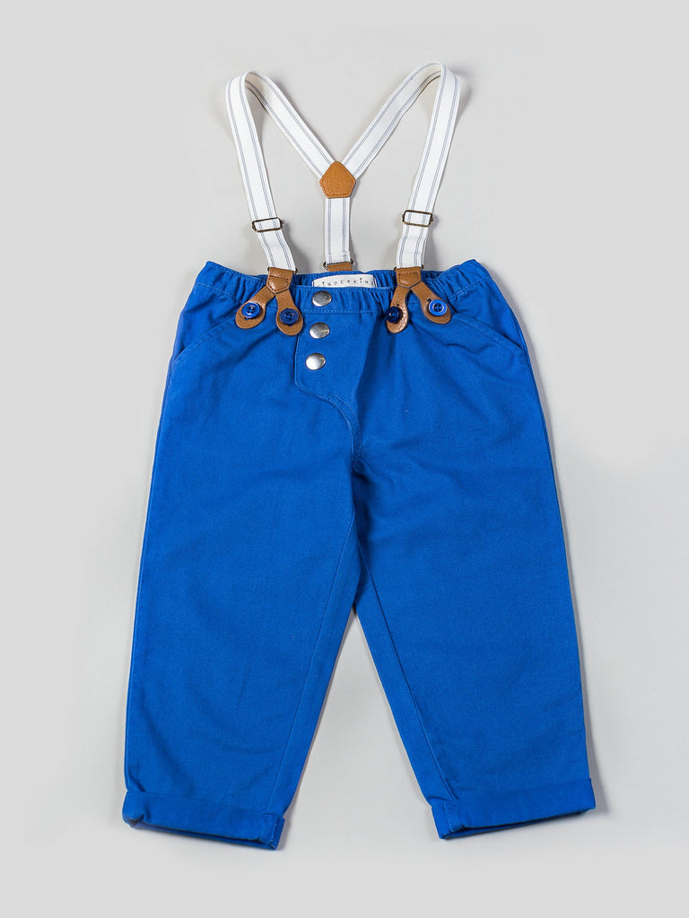 toddler boy pants