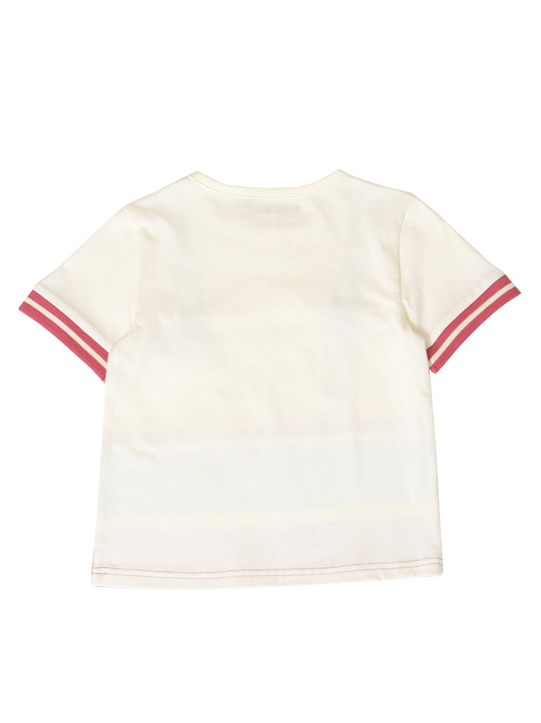 children clothing online store