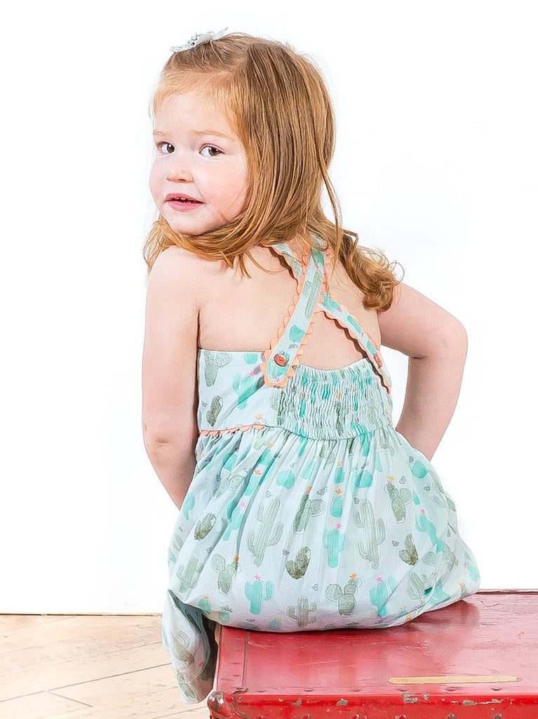 cute clothing stores for toddlers