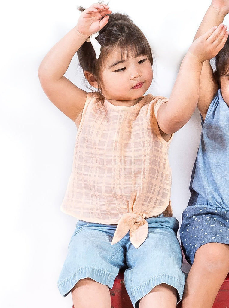 stylish clothes for toddler girl