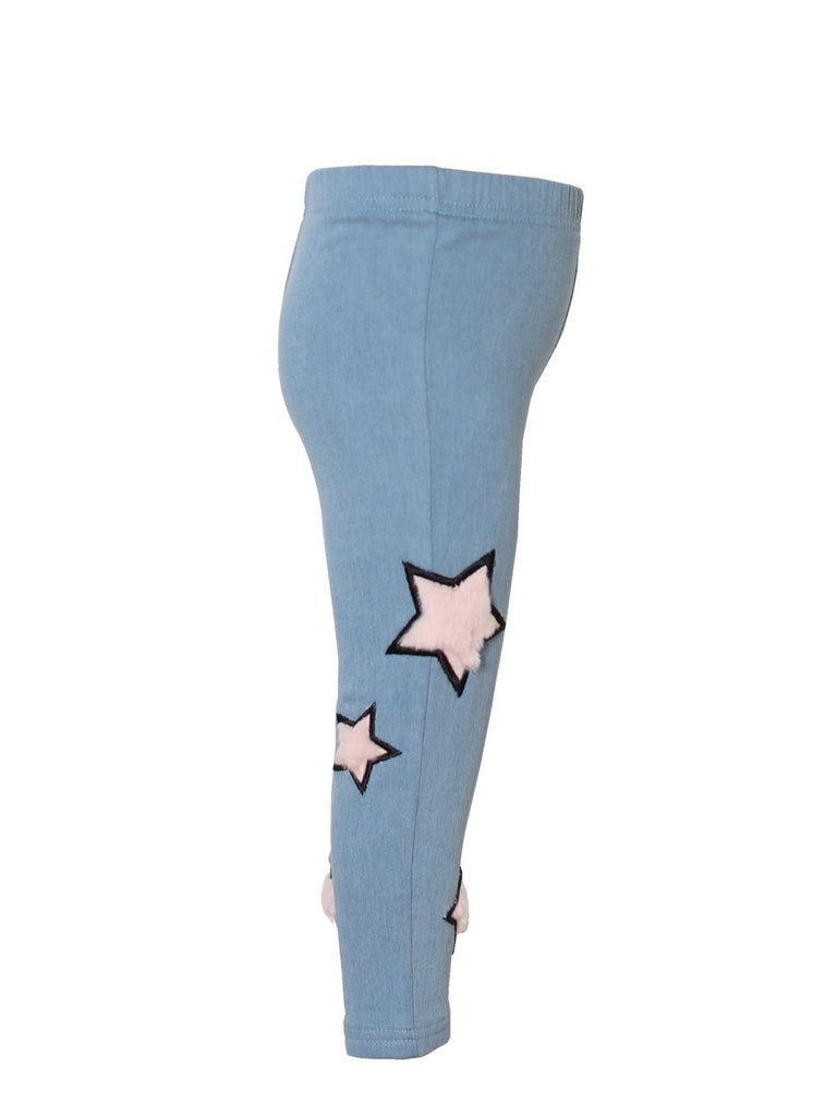 Toddler Girl Pants