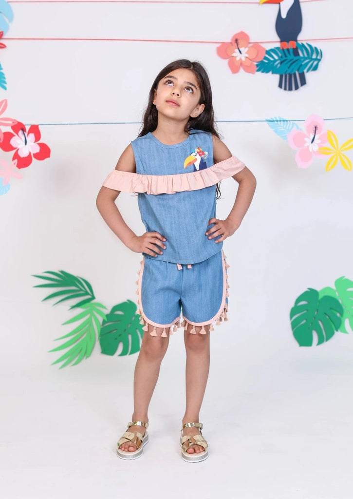 kids summer clothes sale