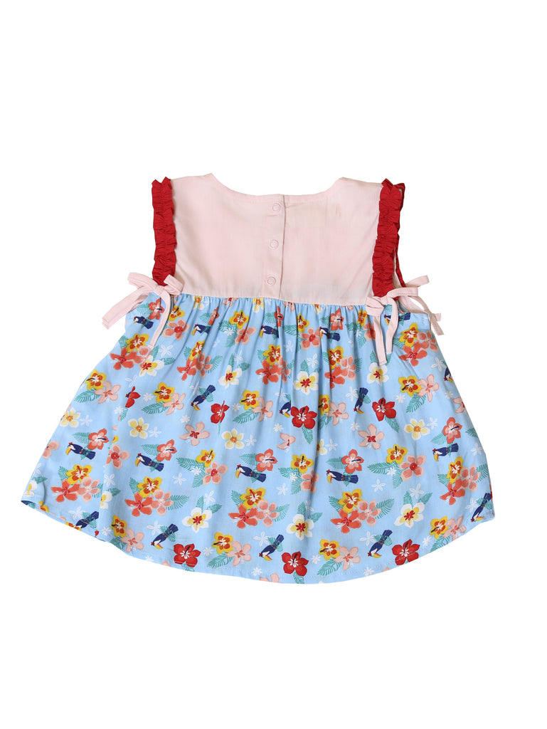 Kids Clothing Online Shopping