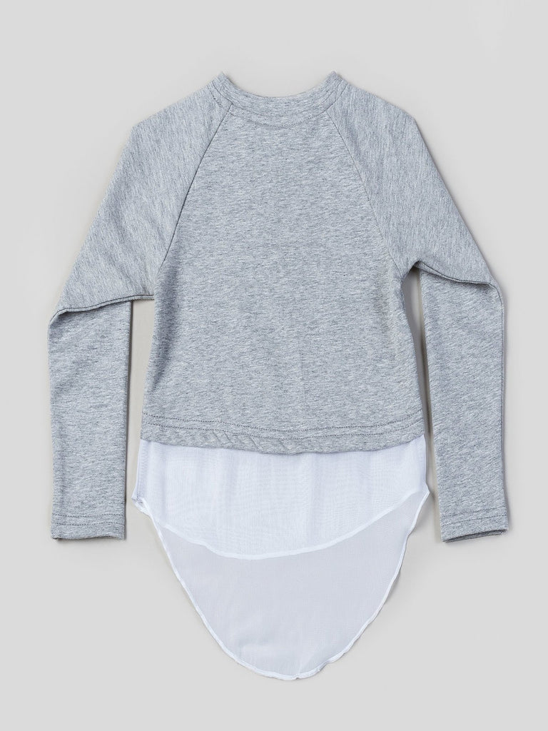 kinder collection baby clothes