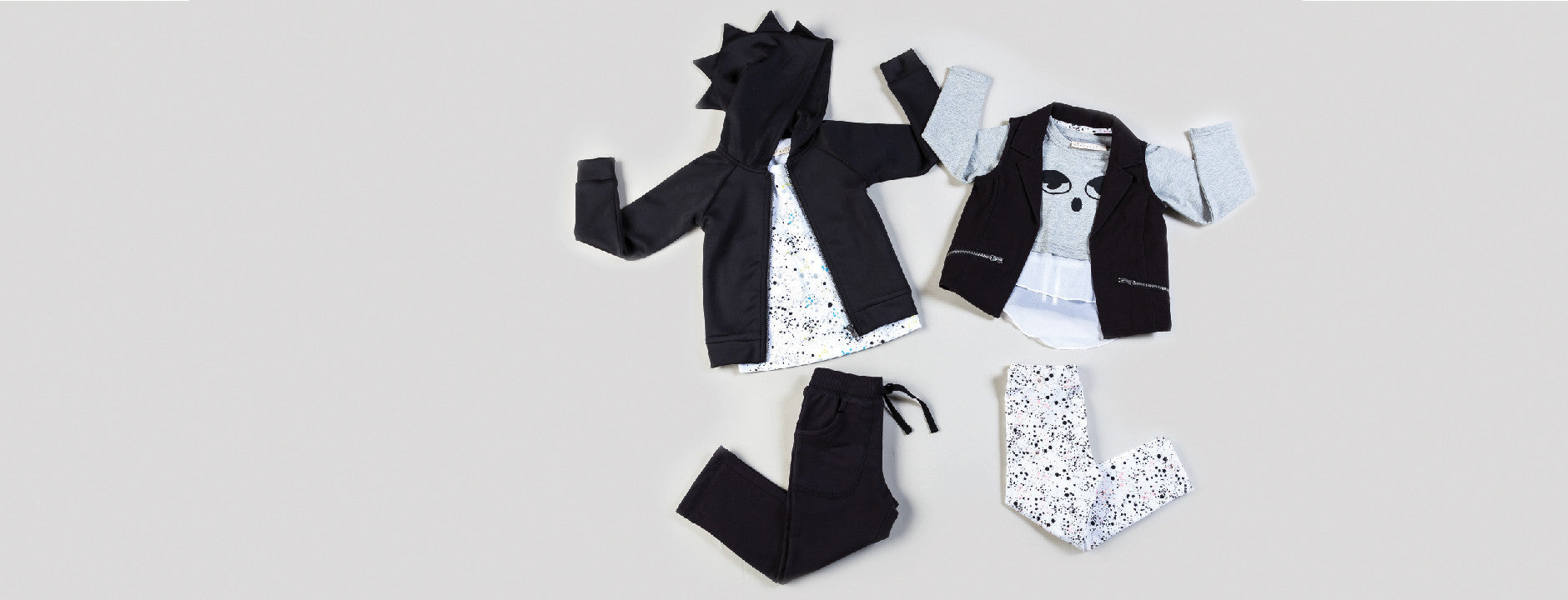 BRINGING YOU, THE CUTEST TRENDS IN KIDS CLOTHING, AND THE BEST VALUE