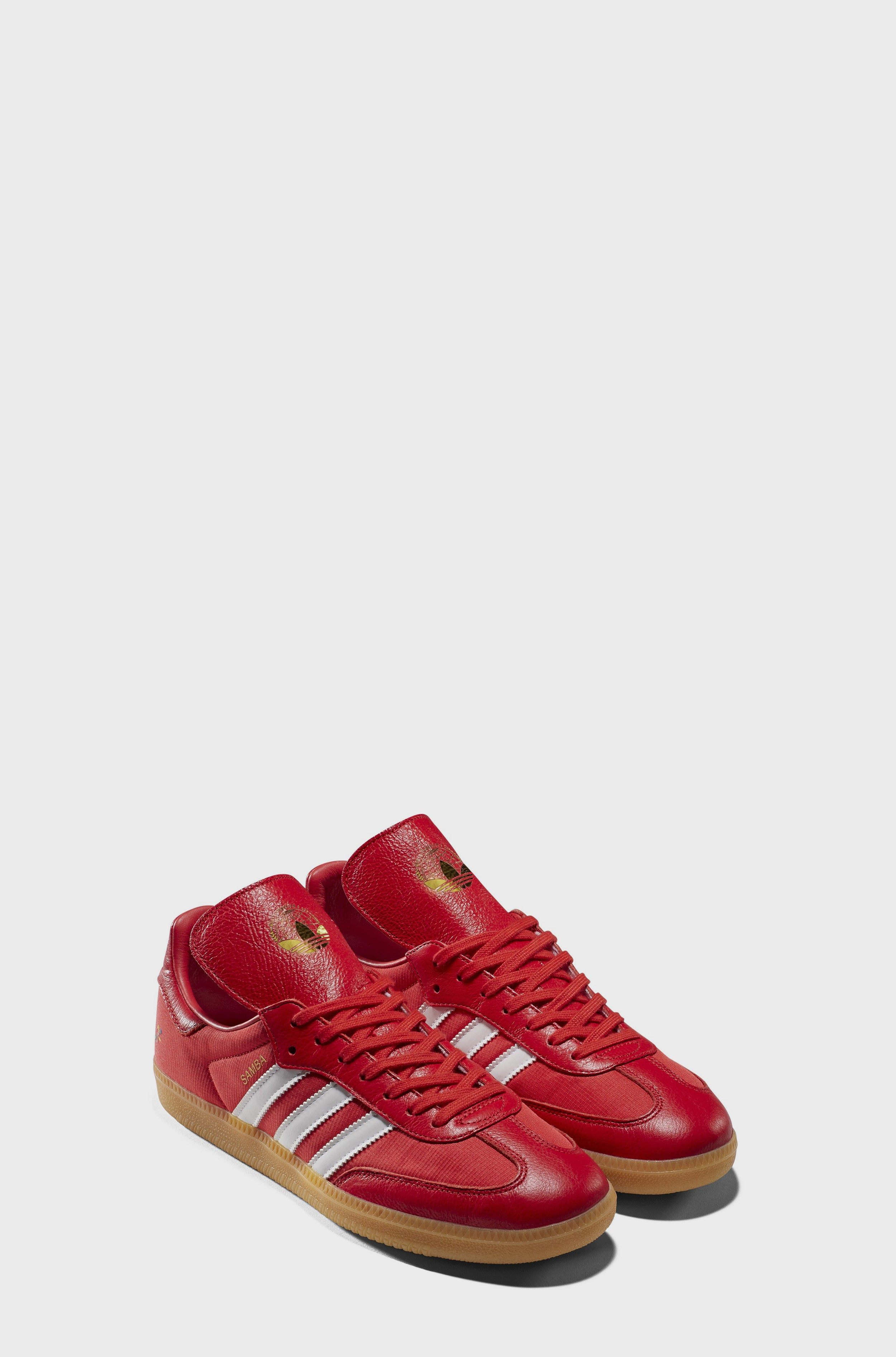 sports shoes cc782 a8a1b FOOTWEAR – Oyster Holdings