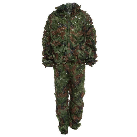 jungle-camo-huntsman-camo-ghillie-suit
