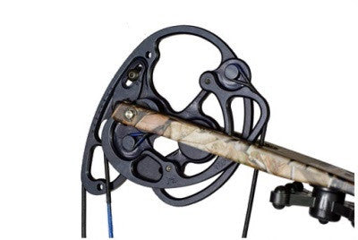 compound bow cam
