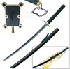 Kuna Mashiro Bleach Sword - BladesPro UK