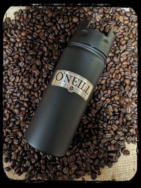 O'Neill Executive Travel Mug