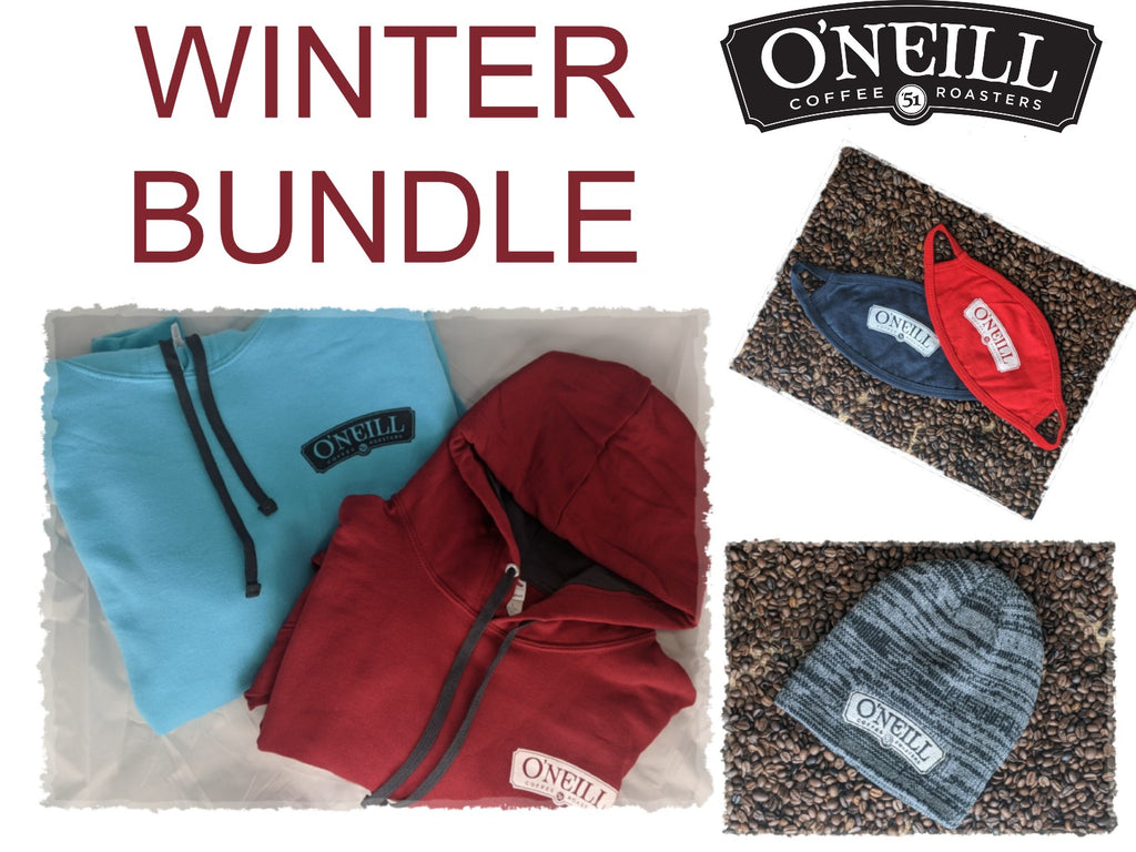 2020 WINTER BUNDLE!