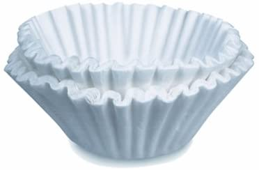 Coffee Filters - 8-10 cup