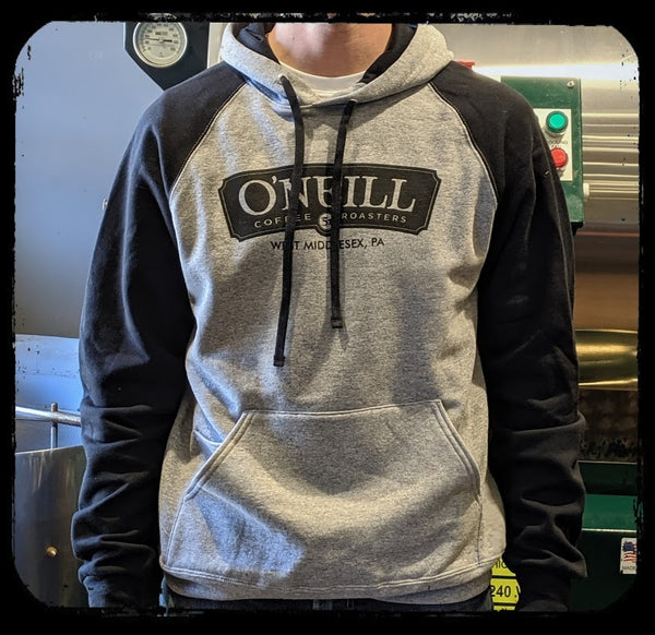 O'Neill Hooded Sweatshirt