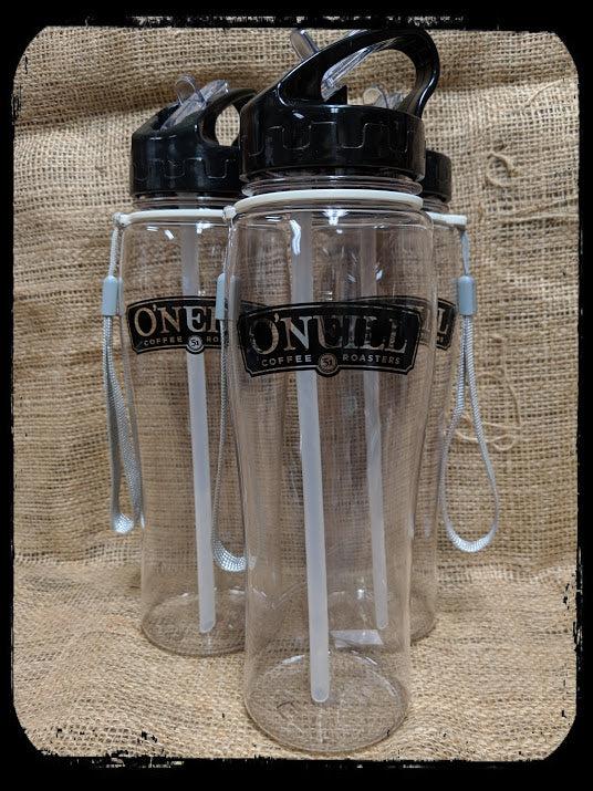 O'Neill Sports Bottle -Triton™ Hydro Collection