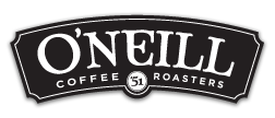 O'Neill Coffee