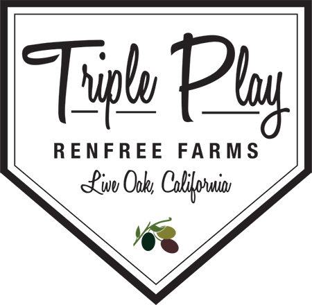 Renfree Farms