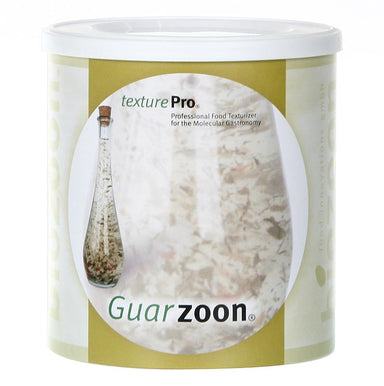 Guarzoon (Guarkernmehl), Biozoon, E 412,  300 g