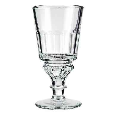 Absinth Glas, stilvolles Reservoirglas, 300 ml,  1 St - Non Food / Hardware / Grillzubehör - Wine & Bar Non Food - thungourmet