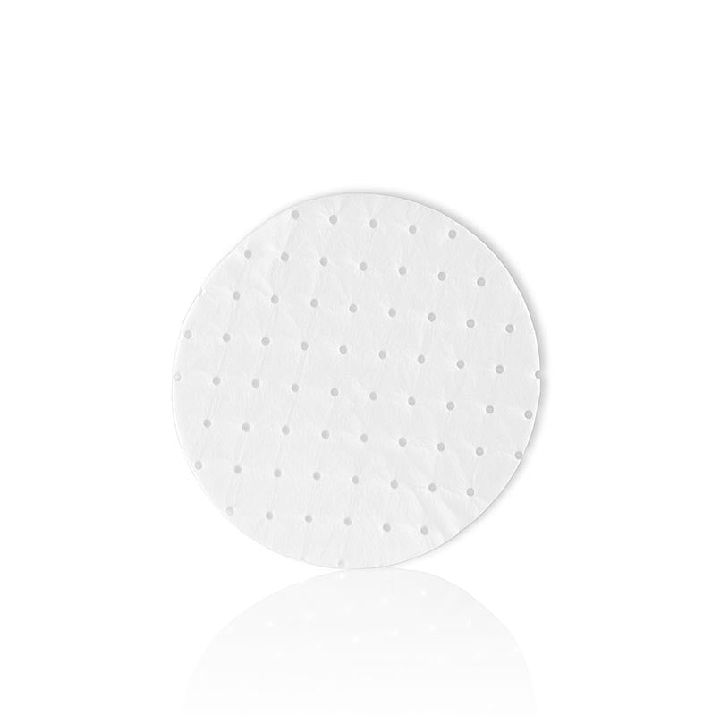 Henky´s FatPad S, ø 13,5cm,  12 St - Non Food / Hardware / Grillzubehör - Non Food Artikel - thungourmet