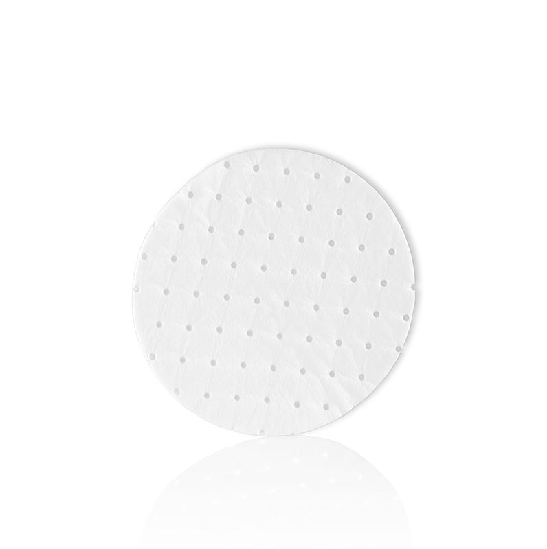 Henky´s FatPad S, ø 13,5cm,  144 St - Non Food / Hardware / Grillzubehör - Non Food Artikel - thungourmet