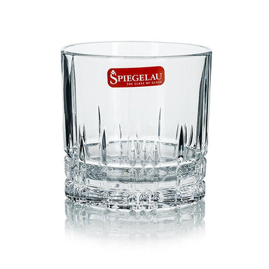 Spiegelau Perfect S.O.F. Glas, Tumbler, 270ml, Perfect Serve Collection,  1 St - Non Food / Hardware / Grillzubehör - Wine & Bar Non Food - thungourmet