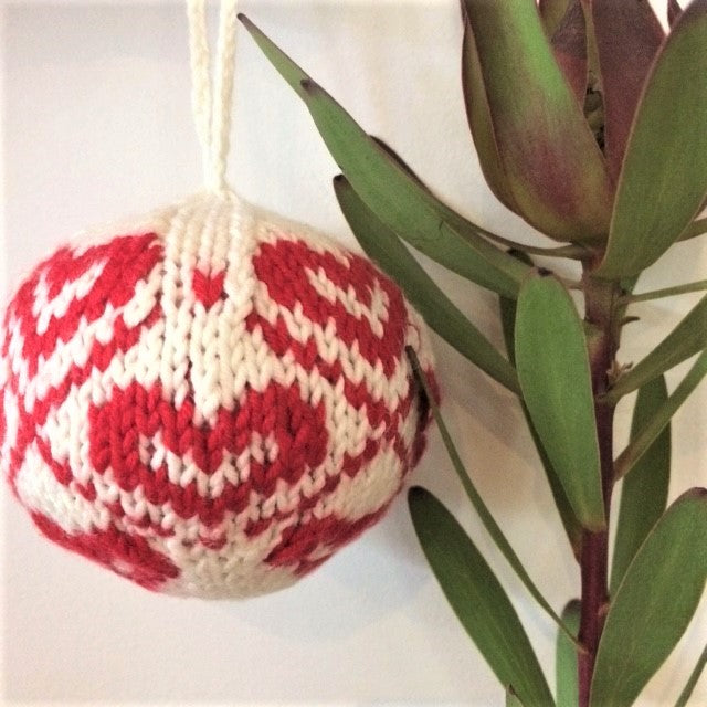 Christmas Making : Festive projects